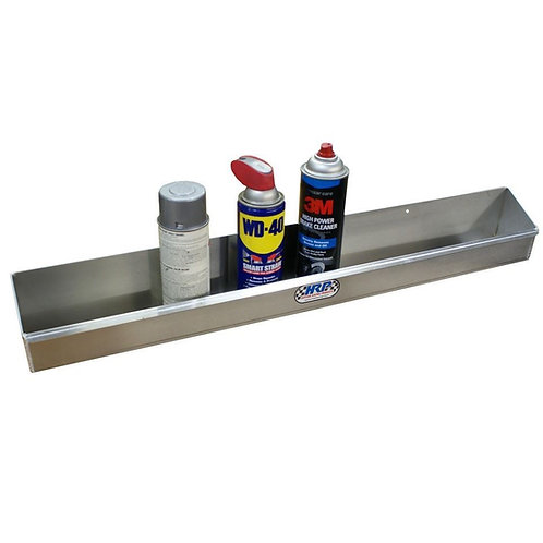 HRP Oil Can Tray