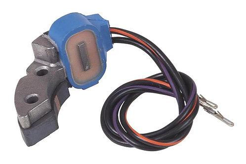 MSD Magnetic Pickup