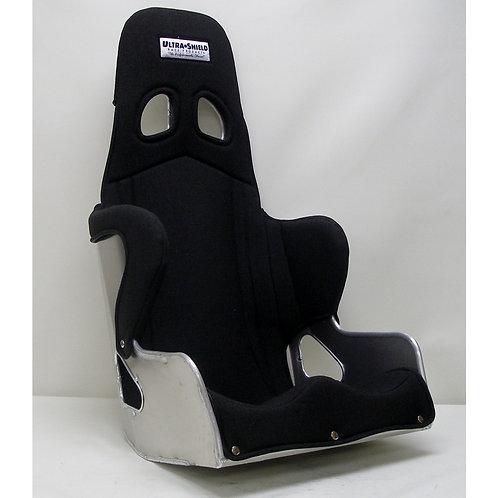"UltraShield Halo Circle Track Seat 18"""
