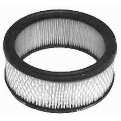RPC Air Cleaner Element