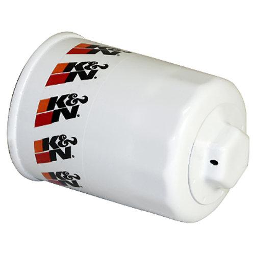 K&N Performance Oil Filter (Z411)