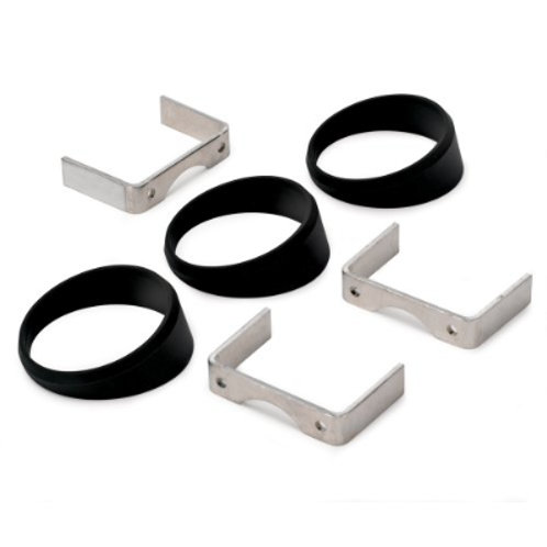 AUTOMETER Angle Rings