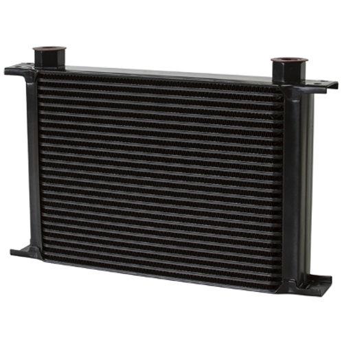 AEROFLOW 19 Row Universal Oil Cooler