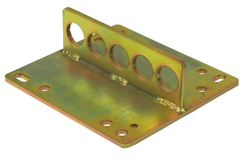 RPC Engine Lift Plate