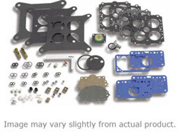 HOLLEY Renew Kit Carburettor Rebuild Kit