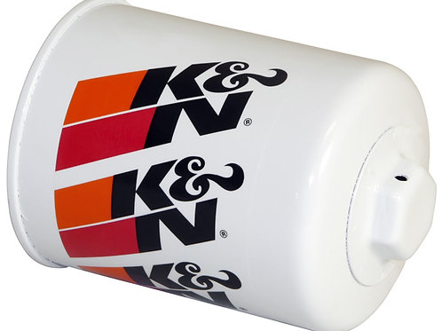 K&N Performance Oil Filter (Z145A)