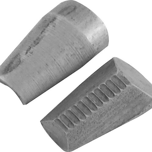 ALLSTAR Replacement Jaws For Rivet Gun