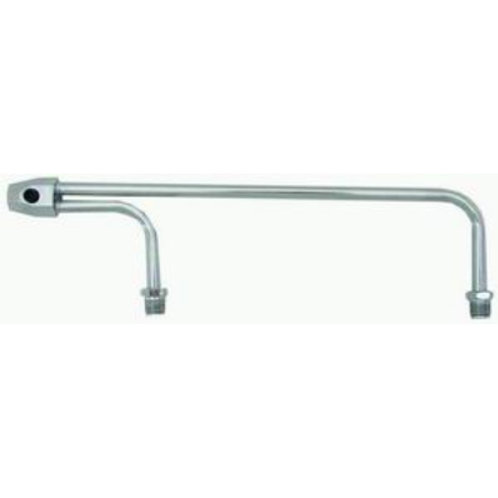 RPC Holley Fuel Rail