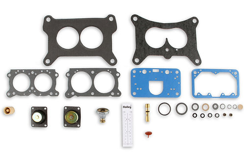 HOLLEY Quick Kit Carburettor Rebuild Kit 2300