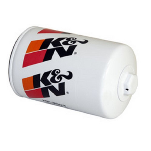 K&N Performance Oil Filter (Z24)
