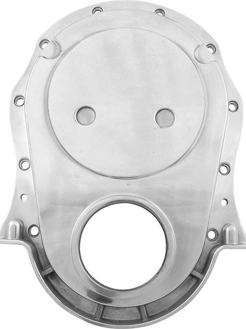 ALLSTAR BBC Aluminium Timing Cover