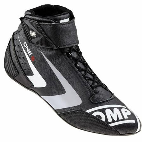 OMP One-S Boot Size 43