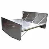 0003076_top-wing-25-dished-recessed-rive.webp
