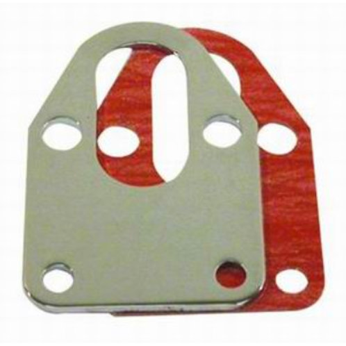 RPC Fuel Pump Mounting Plate