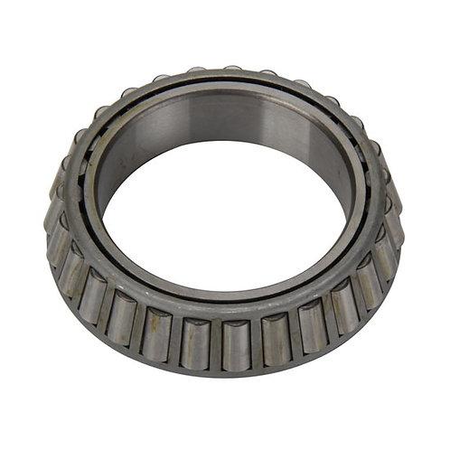 DMI Rear Axle Bearing