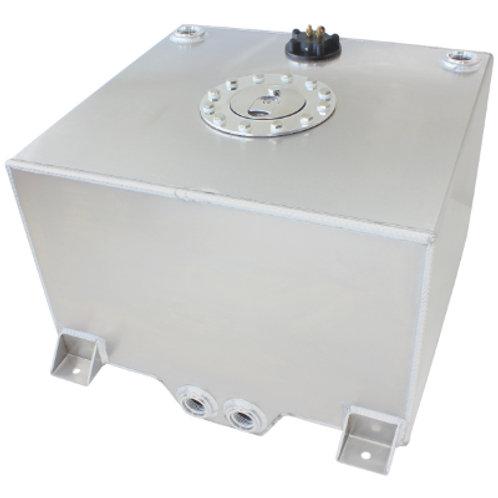 AEROFLOW Aluminium 15 Gallon Fuel Cell