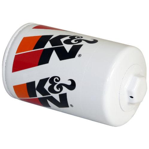 K&N Performance Oil Filter (Z154)
