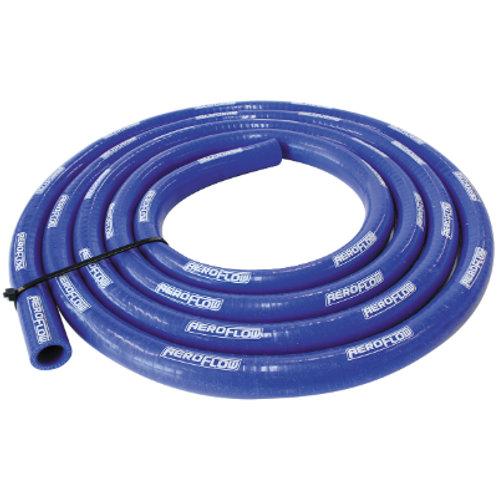 "AEROFLOW Heater Silicone Hose 3/8"""
