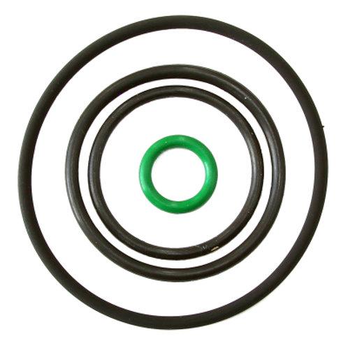 AEROFLOW Pro Filter O-Rings