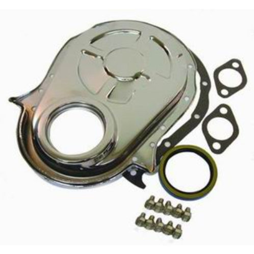 RPC BBC Timing Chain Cover