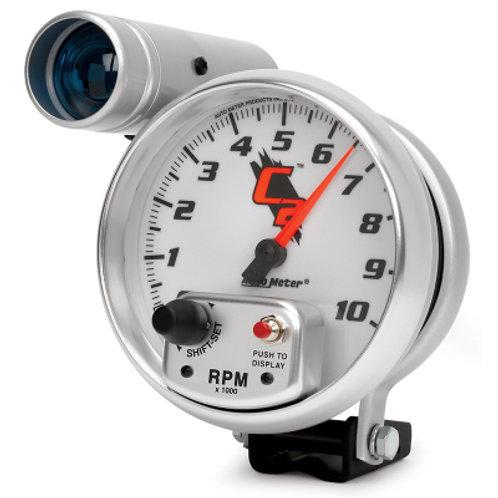 AUTOMETER C2 Series Shift-Lite Tachometer