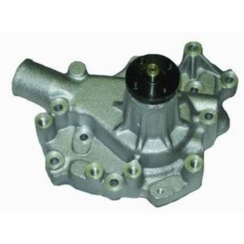 RPC Ford Aluminium Water Pump