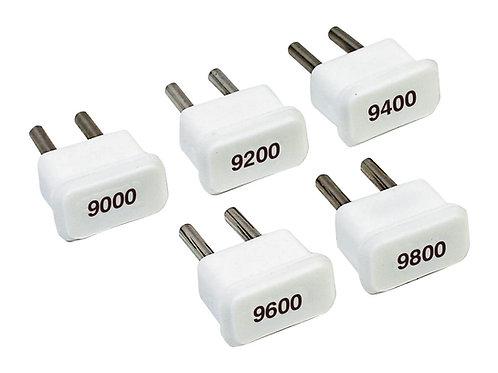 MSD 9000 Series Module Kit