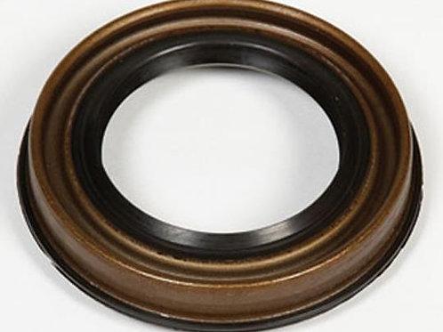 DMI Lower Shaft Seal for Swivel Coupler