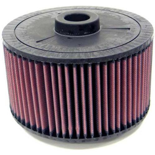 K&N Air Filter 1996-2005 Toyota