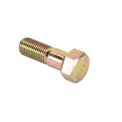 DMI Ring Gear Bolt