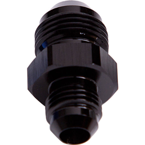 AEROFLOW Male Flare Reducer -12AN to -6AN