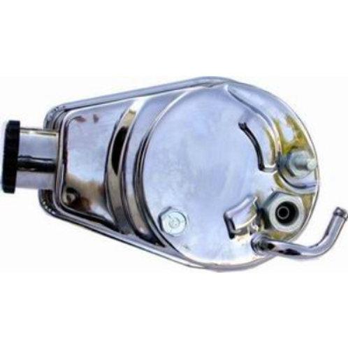 RPC GM Saginaw Power Steering Pump