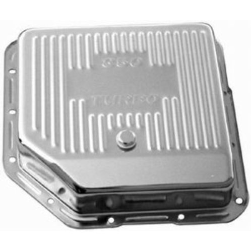 RPC Turbo 350 Transmission Pan