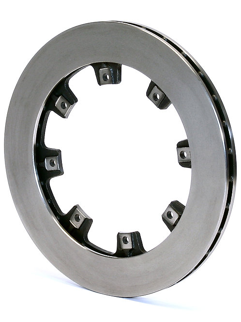 "WILWOOD 12.19"" X 1.25"" Right Hand Brake Rotor"
