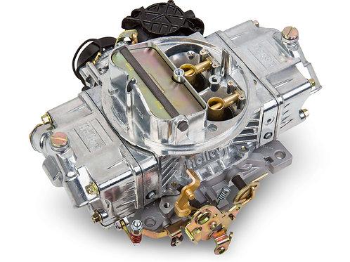 HOLLEY 670 CFM Street Avenger Carburettor