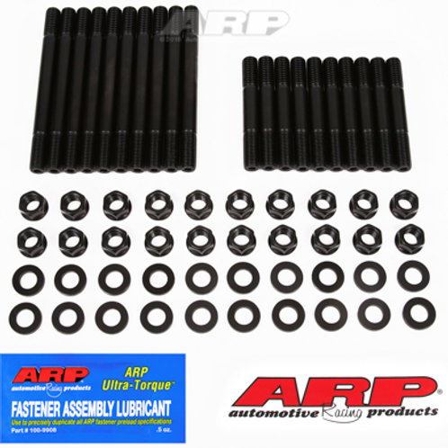 ARP Ford Head Stud Kit