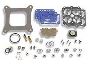 HOLLEY Quick Kit Carburettor Rebuild Kit 4150