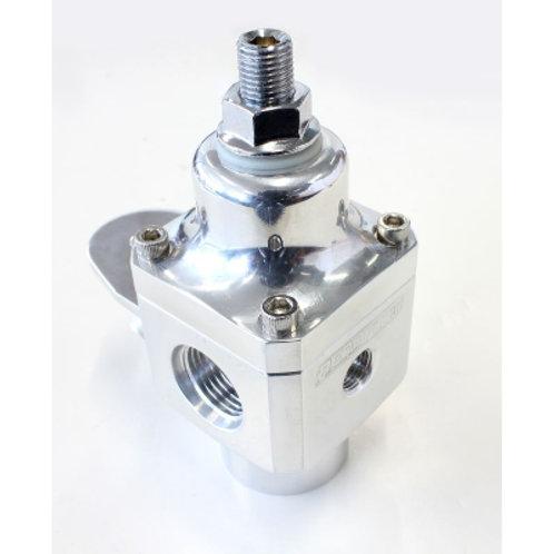 AEROFLOW Carburettor Fuel Pressure Regulator