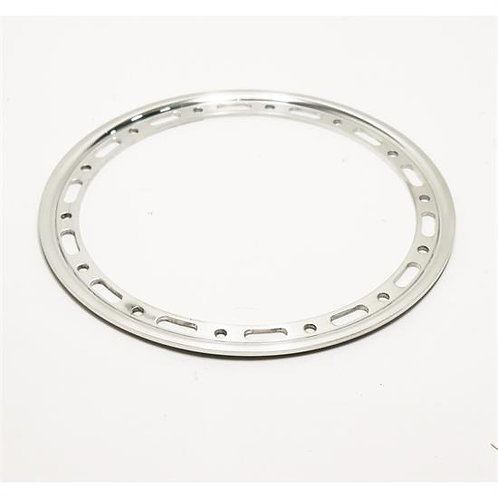 """WELD Replacement 13"""" Beadlock Ring"""