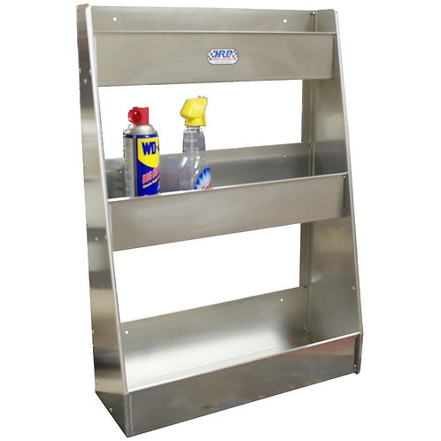 HRP Wall Mount Lubricant Storage Tray Large