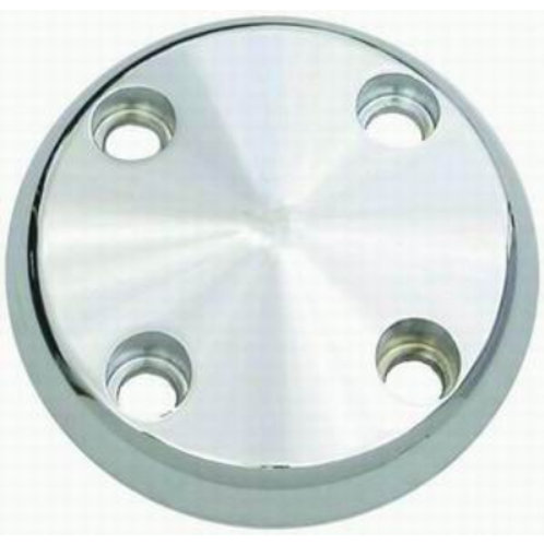 RPC Water Pump Pulley Nose