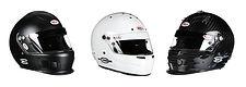 BELL Helmets.jpg