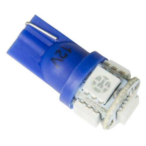 AUTOMETER Replacement Bulb