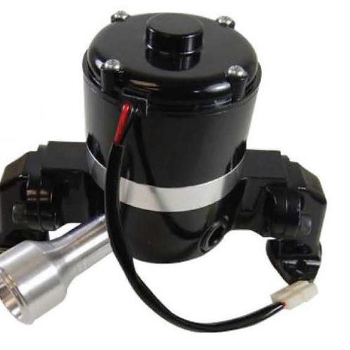RPC SBC Electric Water Pump Black
