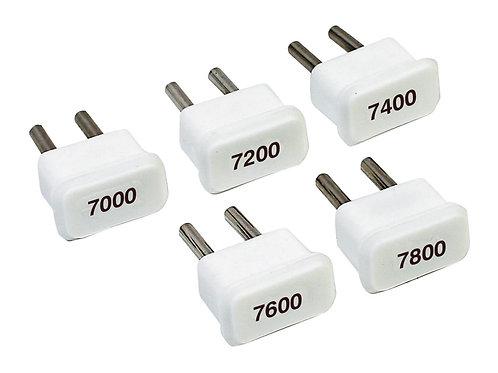 MSD 7000 Series Module Kit Even