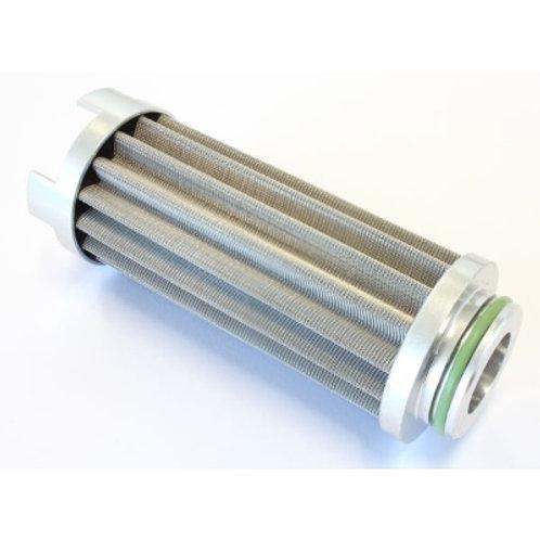AEROFLOW 60 Micron Stainless Steel Element