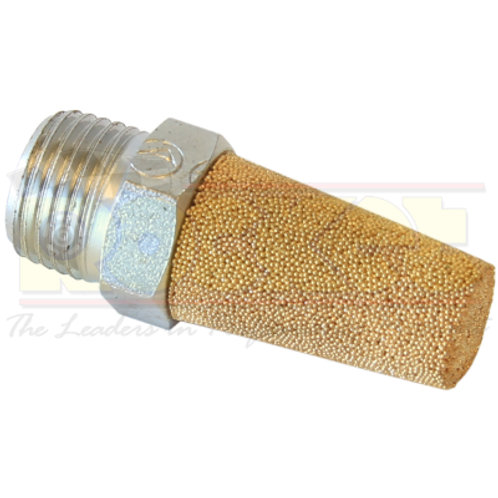 KINSLER Nozzle Air Filter