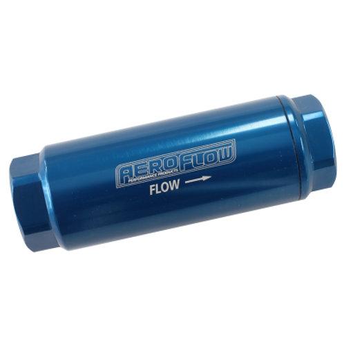 AEROFLOW 10 Micron Pro Fuel Filter