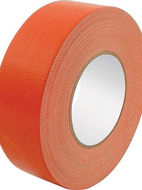 ALLSTAR Racers Tape Orange