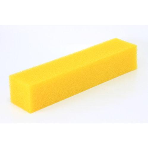 AEROFLOW Fuel Cell Safety Foam